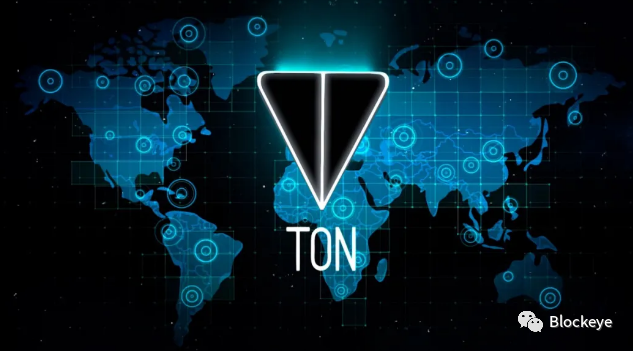 融资17亿美金的telegram项目正式宣布黄了,币圈到底有多危险?