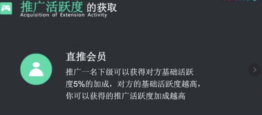"""【曝光】假借区块链之名,深扒""""好玩吧""""!竟发现惊天大骗局…!!!"""