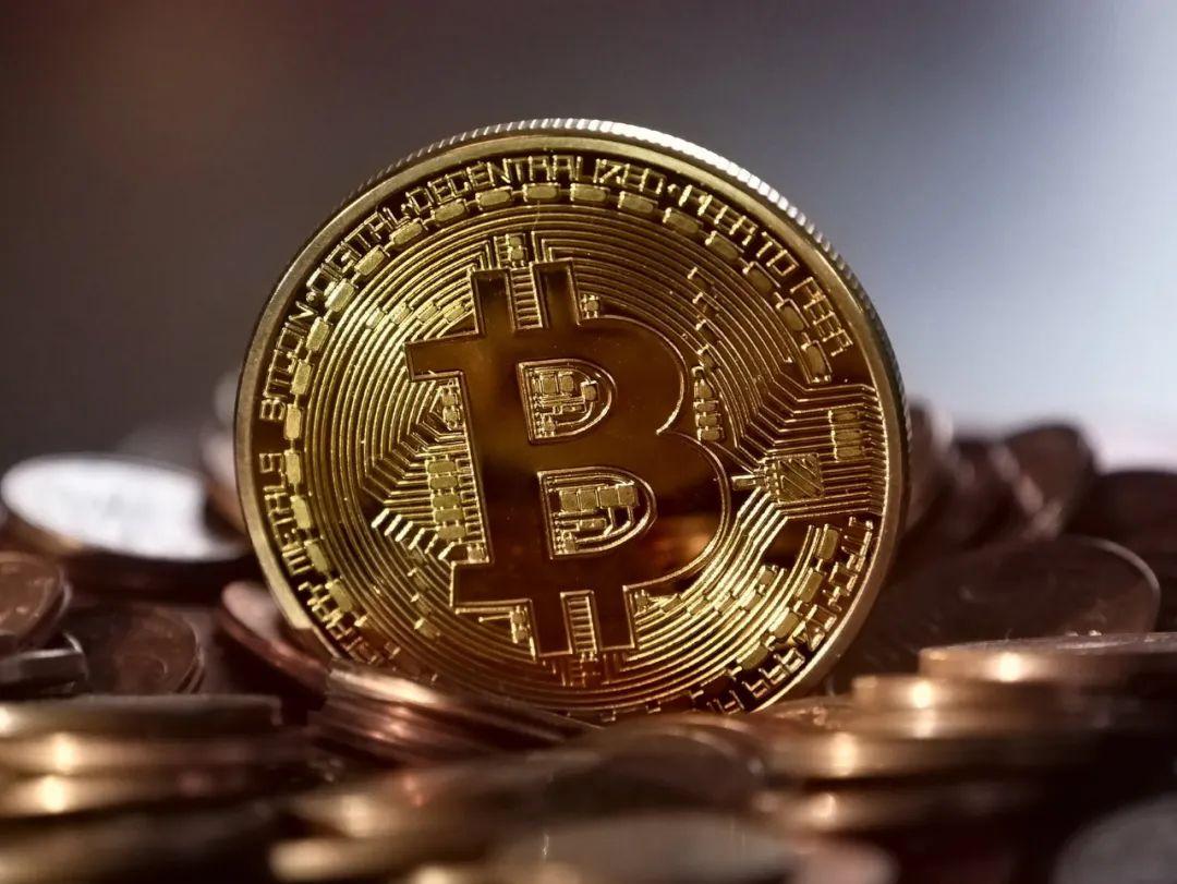 币圈交易平台爆雷、跑路频现 加强虚拟币监管势在必行