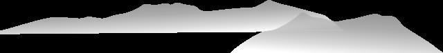 """【重磅】""""币安交易所""""涉嫌非法经营,多次卷入黑客事件,惨遭央广网点名: 币安从此难安 !!!"""