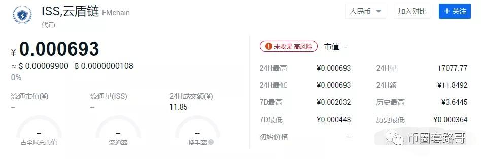 ZG交易所联合狗庄割韭菜,转移资产准备跑路了大家远离!插图(20)