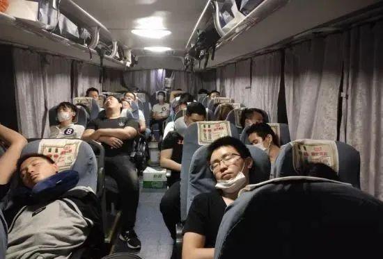 【曝光】6人被批捕,17人被采取刑事强制措施,特大虚拟货币诈骗案告破!!!