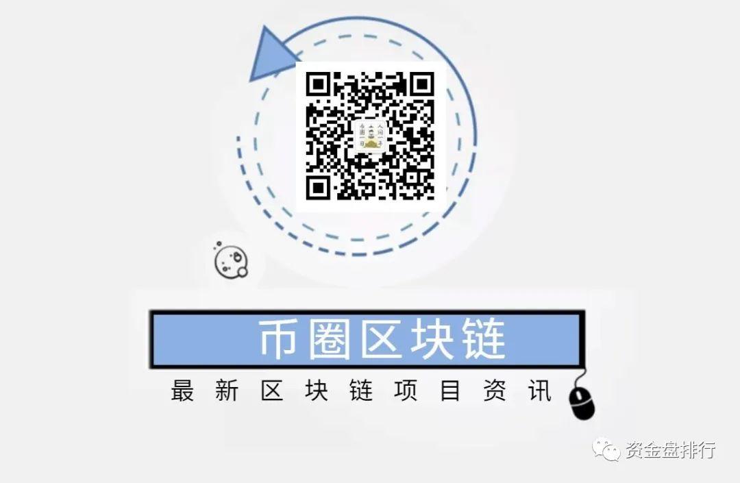 """【曝光】又一家""""交易所""""圈钱14亿美金,已有跑路苗头!!!"""